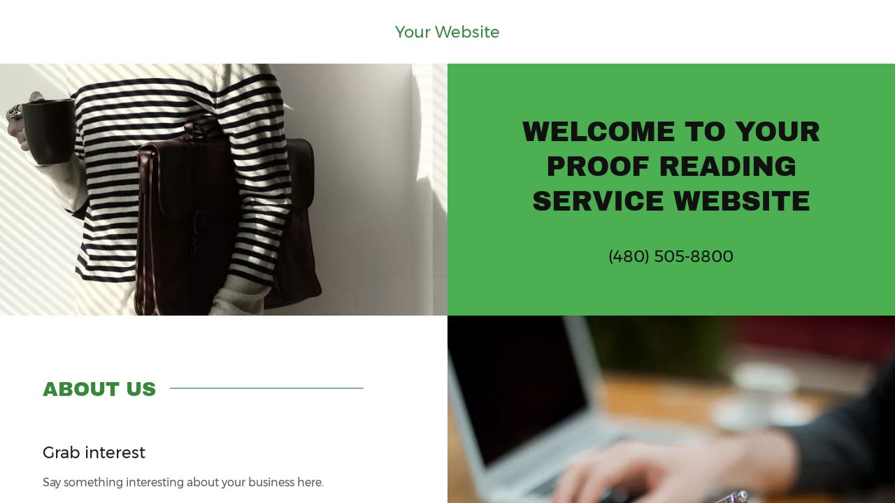 proof reading service com ltd High quality proofreading service for reviewing documents, publications, advertisements and tenders.