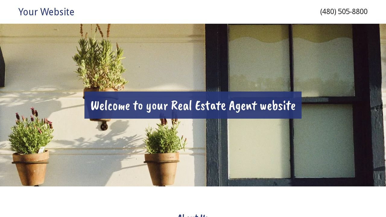 dating site for real estate agents See our updated post for marketing ideas for real estate agents in 2018 here marketing ideas for real estate agents can take many shapes and.