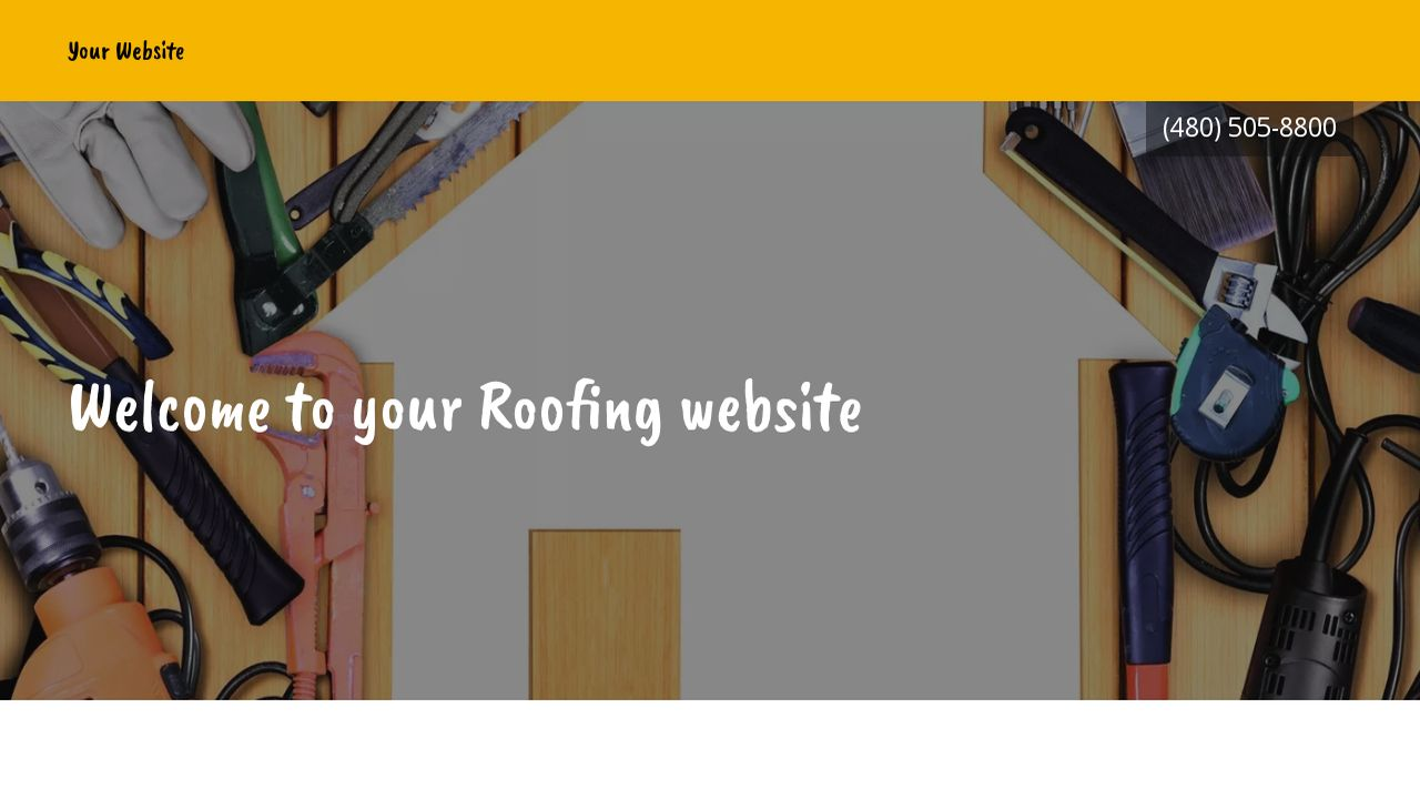 roofing example 12