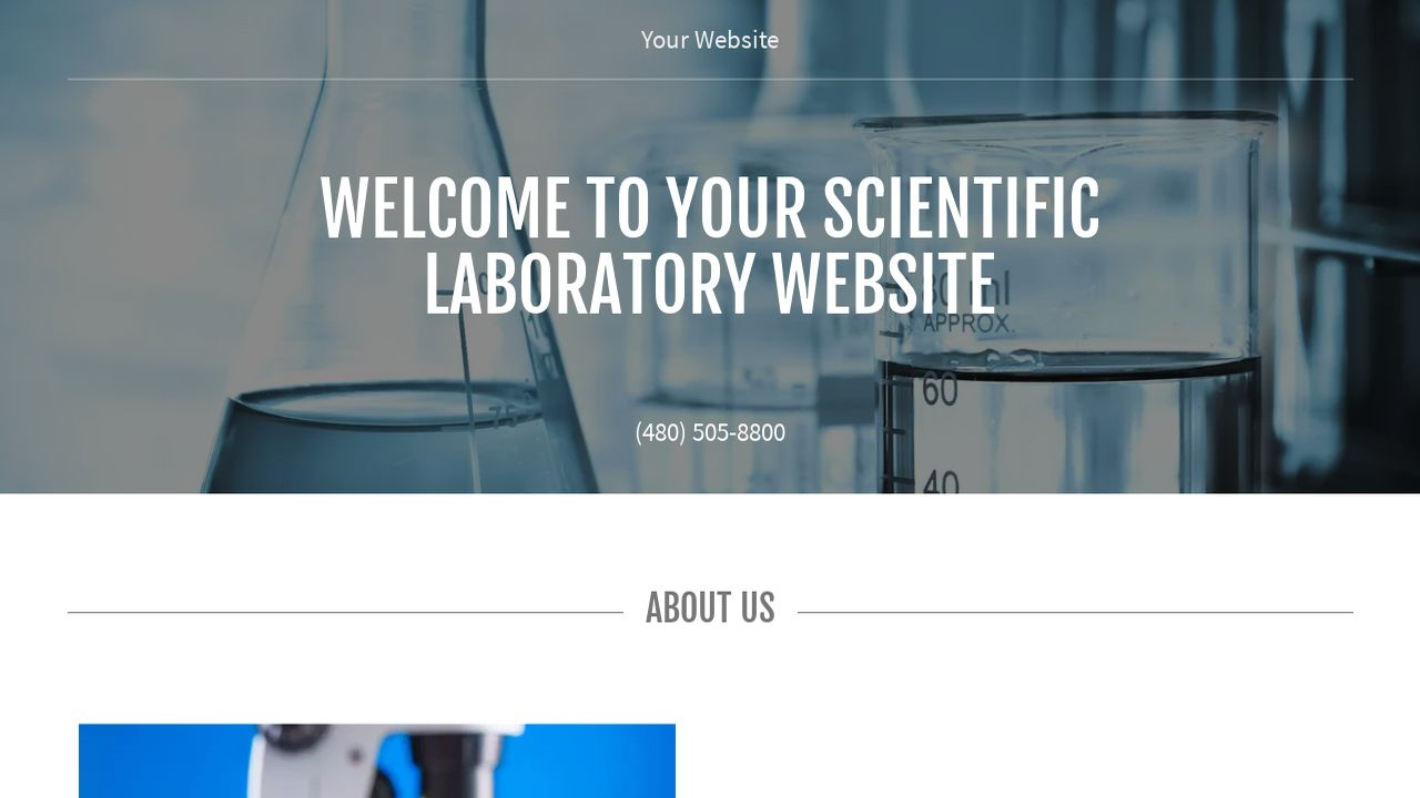 scientific laboratory Neta scientific is a laboratory supplies and solutions company that enables the global science and clinical markets to more effectively conduct world-leading research.