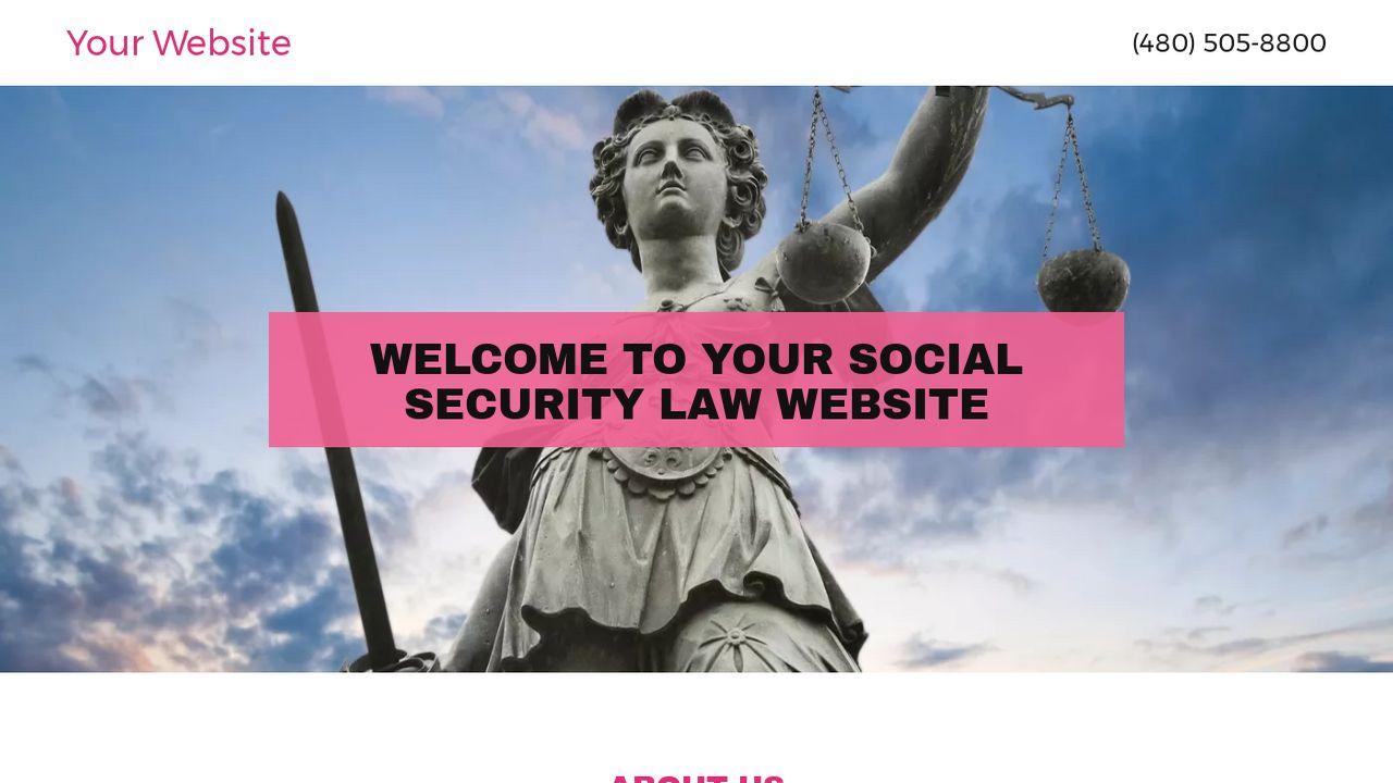 social security law myanmar