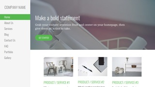 Drafting Equipment WordPress Themes GoDaddy - Drafting equipment
