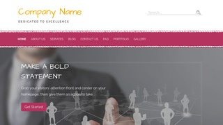 Scribbles Youth Organization and Center WordPress Theme